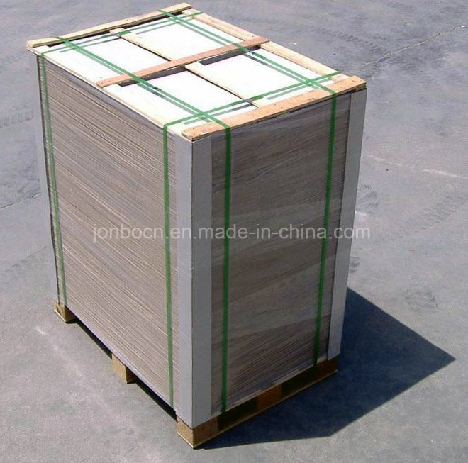 White-Top Kraft Liner Board (suitable for food packaging)
