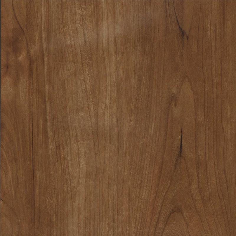 China Wood Pattern Mulit Color Best Quality Lvt Flooring Vinyl Floor