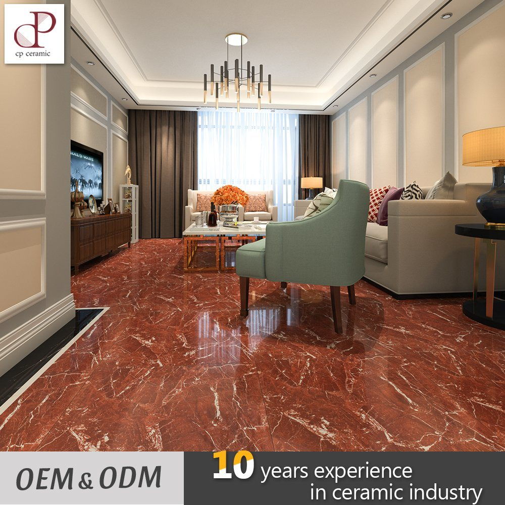 China iranian tiles cheap modern living room polished glazed red iranian tiles cheap modern living room polished glazed red jade marble floor tile dailygadgetfo Choice Image