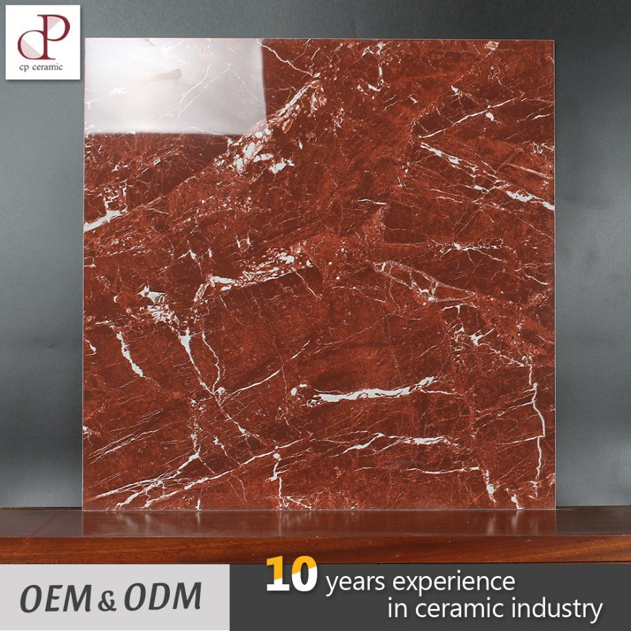 China Red Marble Floor Tile Manufacturers Suppliers Made In