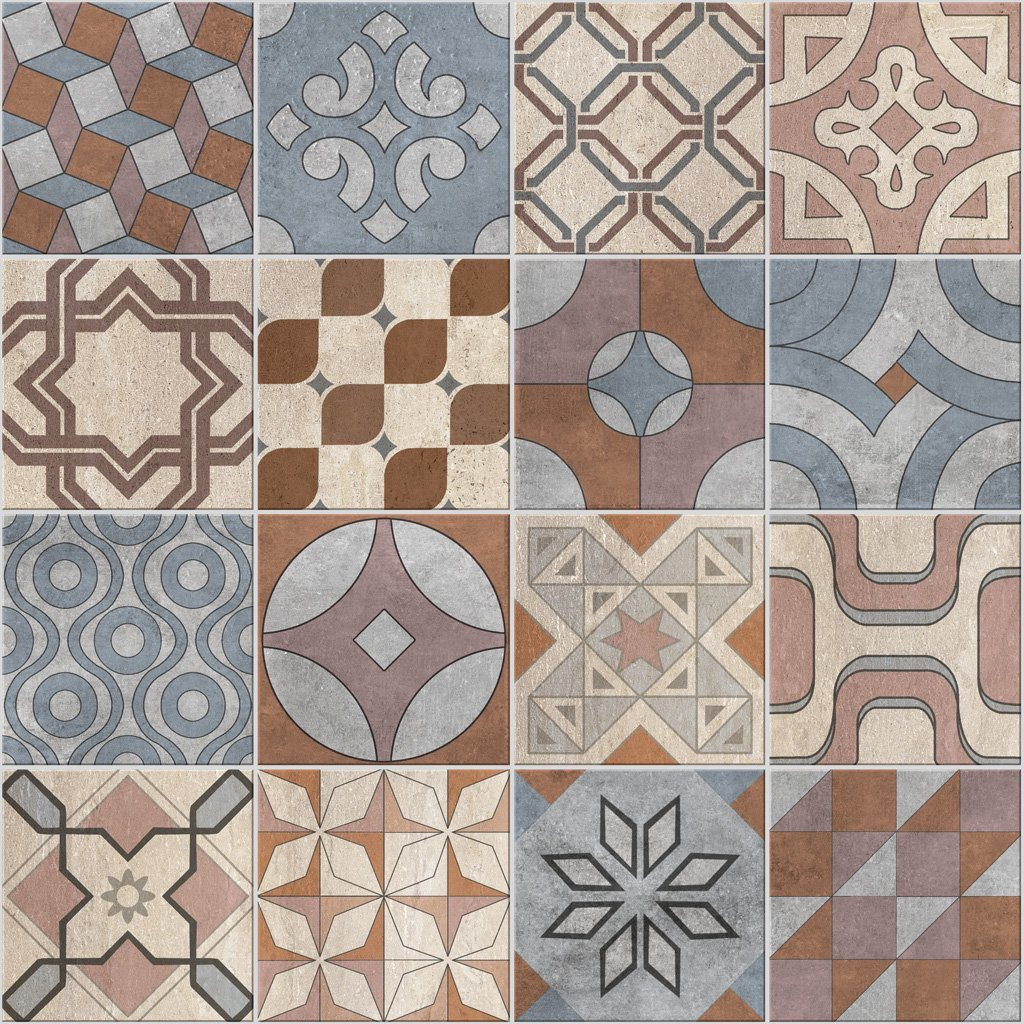 China classic european flower style polished glazed ceramic floor china classic european flower style polished glazed ceramic floor tiles china building material ceramic tile dailygadgetfo Image collections