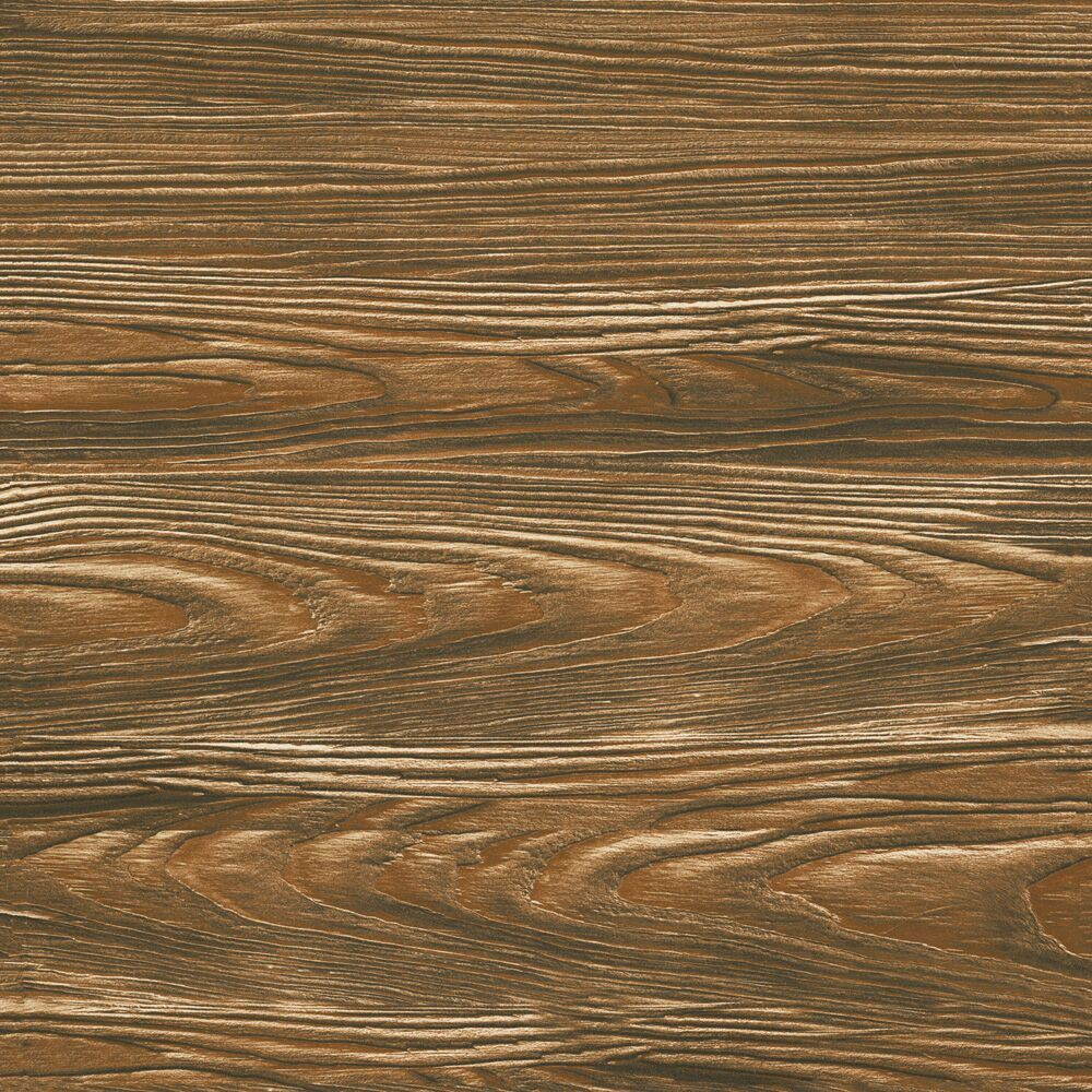 China 24x24 Porcelain Wood Floor Tiles Texture Wood Pattern Flooring