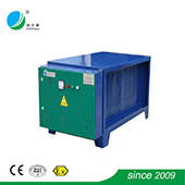 Duct Cleaning Equipment Factory, China Duct Cleaning Equipment ...