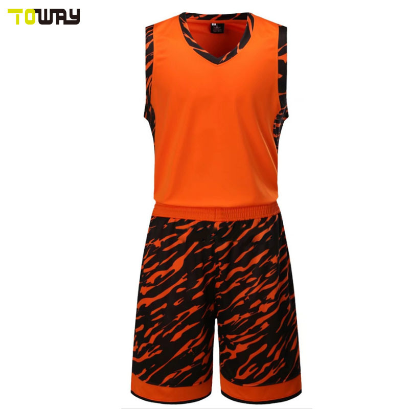 1663a7460a4 China Custom Unique College Basketball Jersey Couple Designs - China  Basketball Uniform, Basketball Jersey