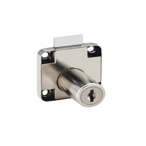 Dresser Drawer Lock With Master Key Europe Type