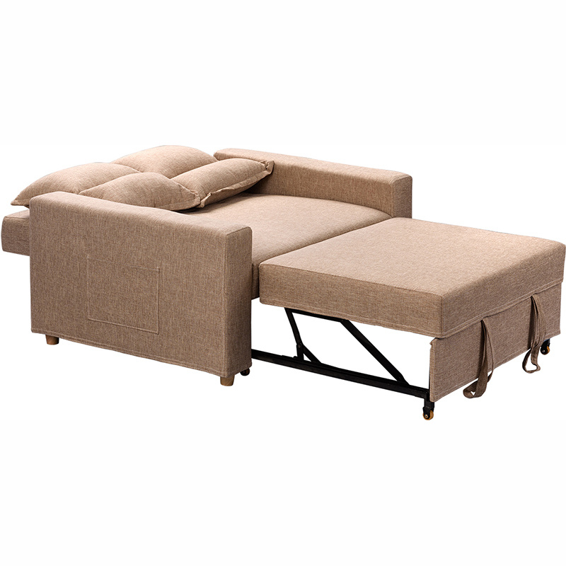 Hospital Pull Out Sofa Bed