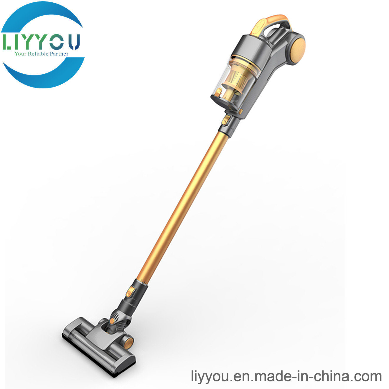 Car Wash Vacuum Cleaner >> Hot Item Ly1602 Cordless Hand Held Stick Cleaning Machine Home Use Car Wash Vacuum Cleaner