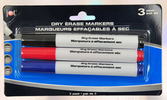 China Cheap Whiteboard Marker ASTM D 4236 Certificates - China ... on
