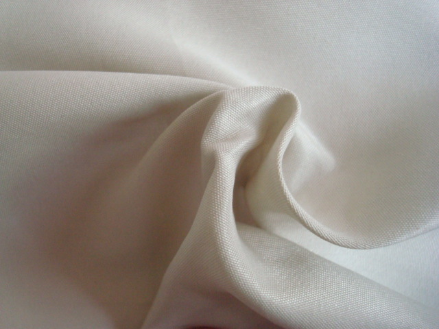 Pongee Sheeting Polyester Fabric pictures & photos