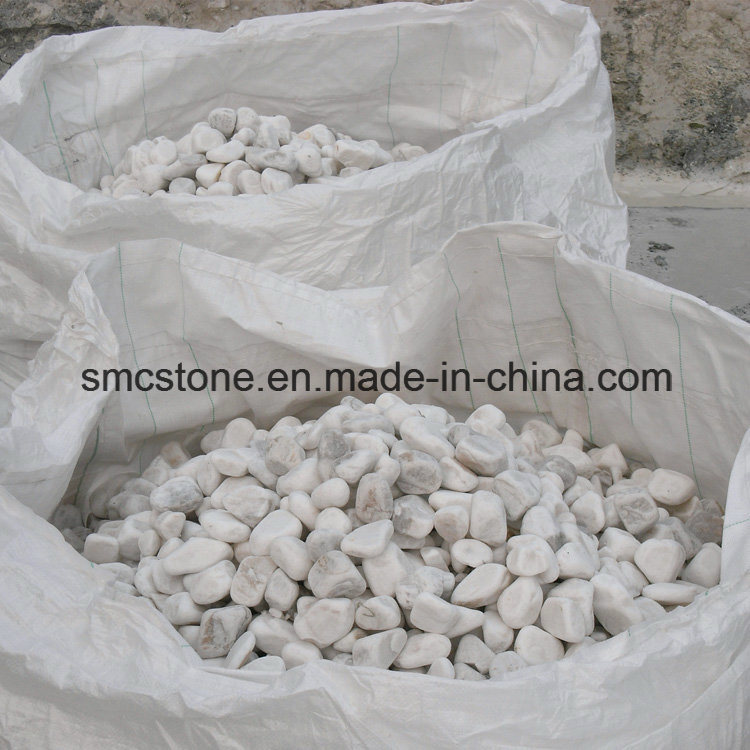 Mechanism Pebbles Pebble&Gravel Pebbles (SMC-MPW038)