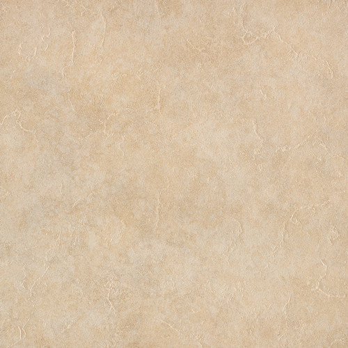 China 500x500mm Rustic Matt Porcelain Ceramic Floorvitrified Tile