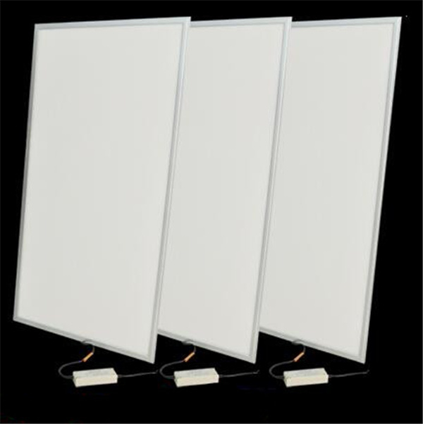 High Power 72W LED Panel Light 595X1195/ 600X1200mm