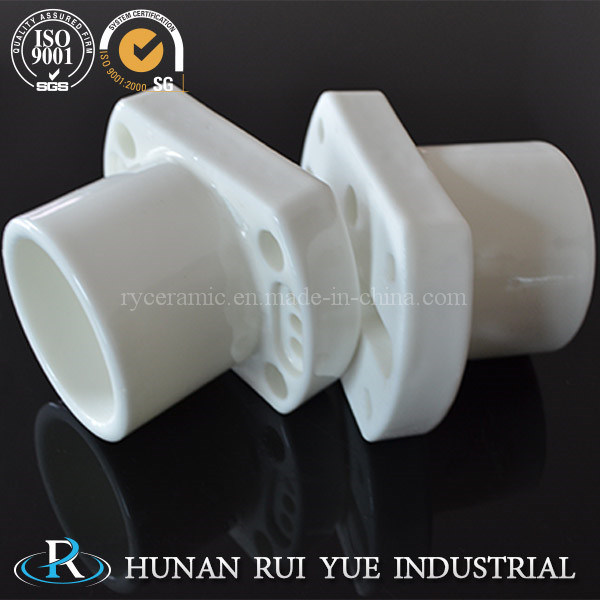 Ceramic Industrial Parts for Furnace