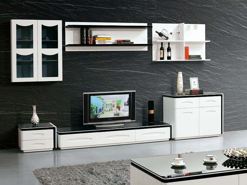 [Hot Item] Hanging Cabinet Living Room Furniture (DG-B108)