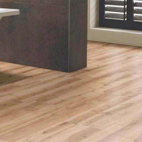 Pvc Vinyl Flooring Planks