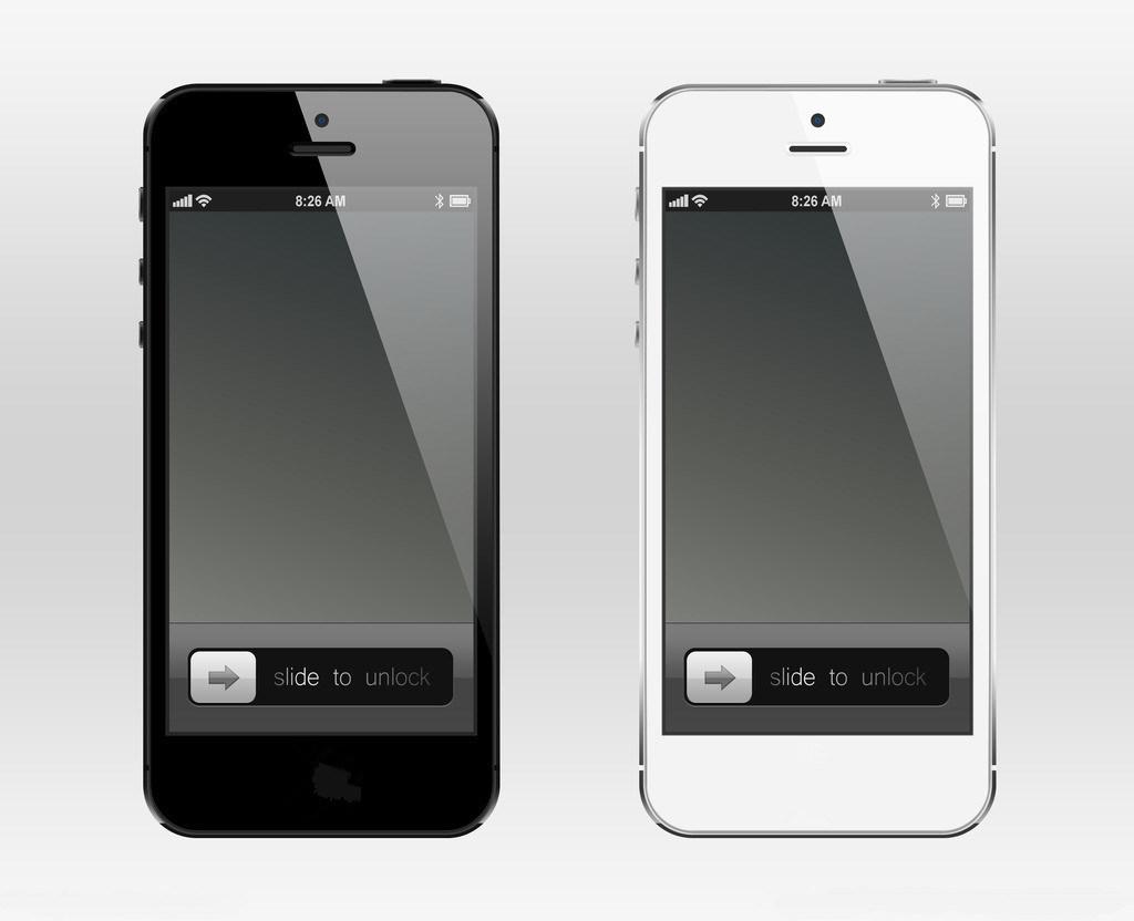 50 free iphone mockup psd designs instantshift