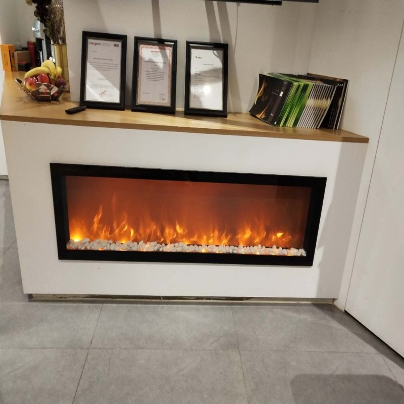 china wood frame build in 32 wholesale electric fireplaces china rh lodorfireplace en made in china com wholesale electric fireplaces for sale bj's wholesale club electric fireplaces