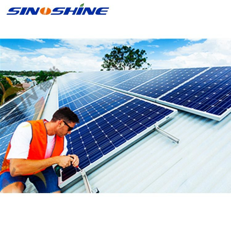 Solar Panel Battery Bank >> China Battery Bank For 1kva 5kw 50kw 100kw Portable Off Grid Hybrid