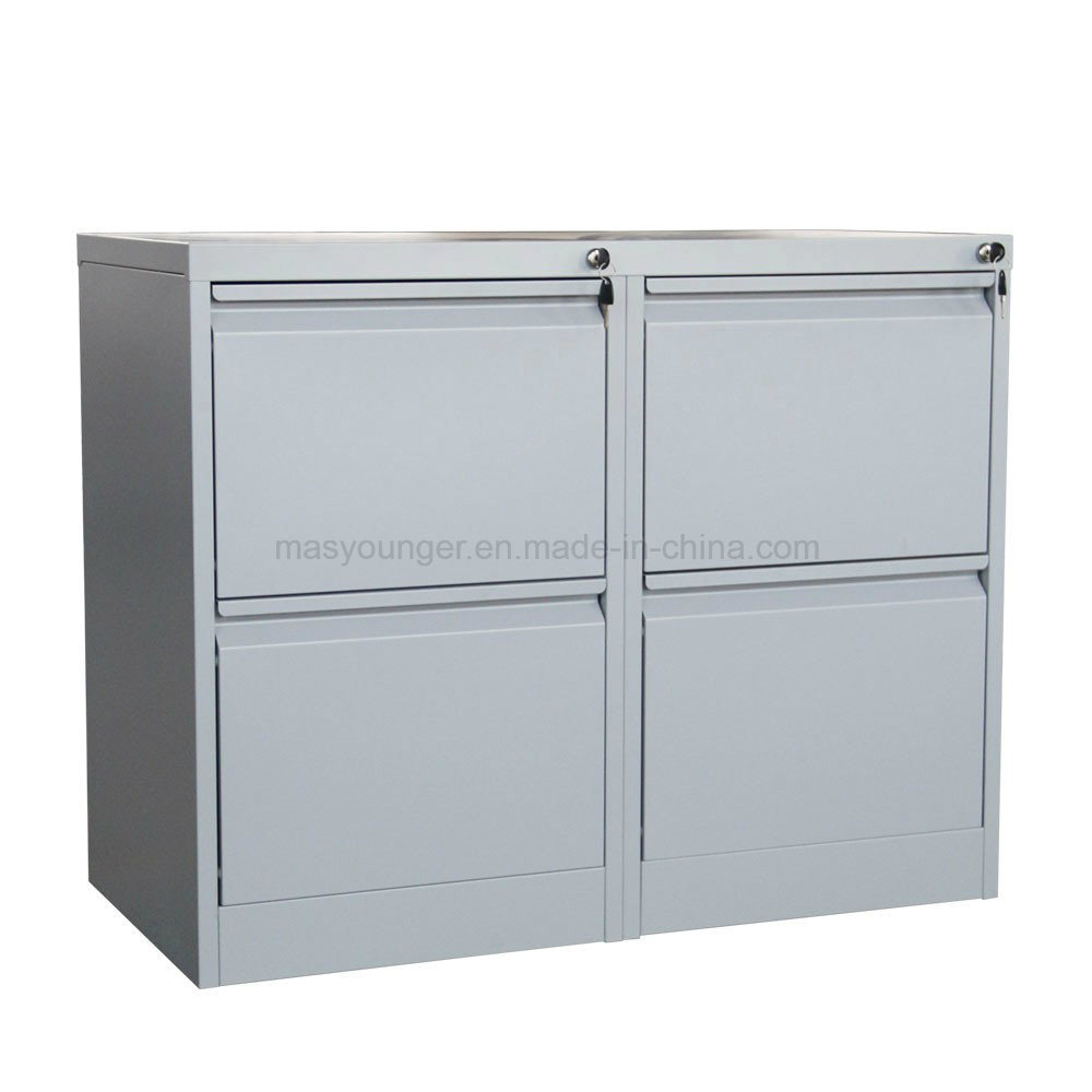 China 2 Drawer Office Dimensions