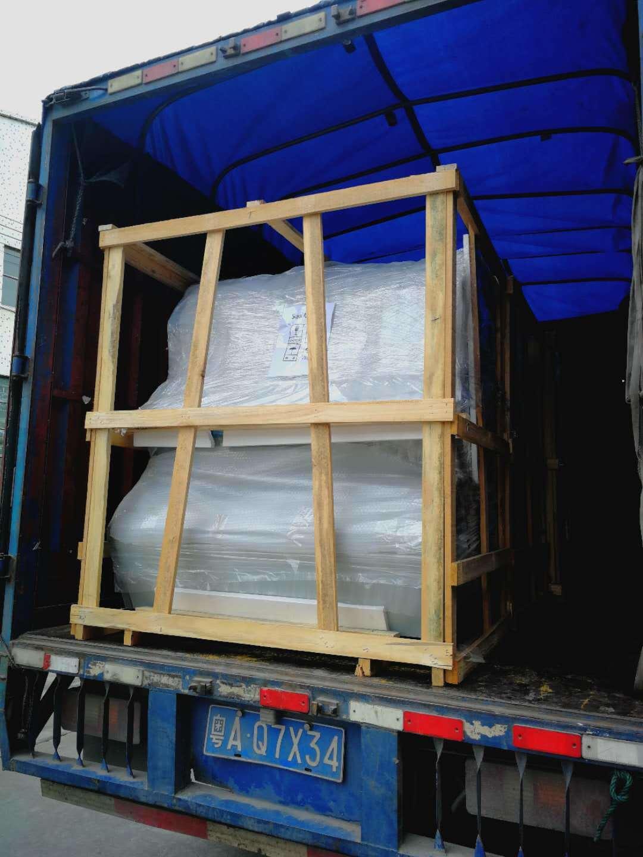 China Energy Saving Vertical Ice Cream Display Freezer With Sliding