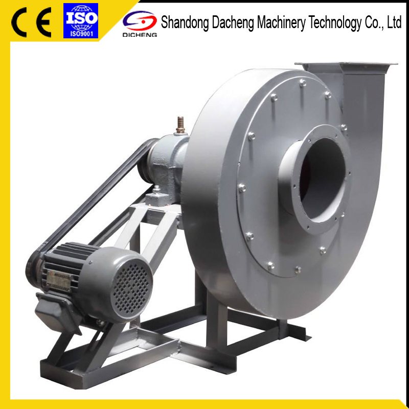 [Hot Item] Dcby4-73 High Pressure Blower Centrifugal Fan 5000 Cfm  Ventilation Exhaust Fan