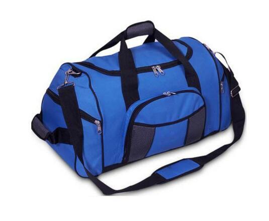 ea9db7e82fea Wholesale China Supplier Travel Duffle Bag Sports Sh-16050349 ...