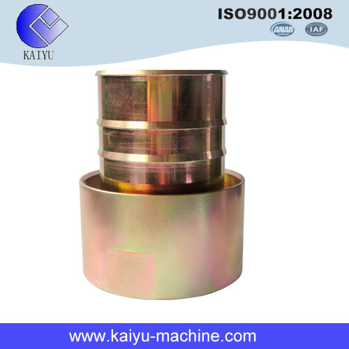 Gi Pipe Fitting Names and Parts Johnson Coupling with High Quality From China  sc 1 st  Yu Huan Kaiyu Machine Co. Ltd. & Gi Pipe Fitting Names and Parts Johnson Coupling with High Quality ...
