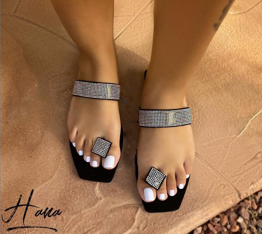 China 2020 Popular Women Shoes with