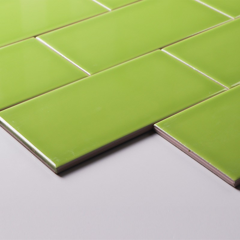 8 Inch 100 200mm Ceramic Wall Tile