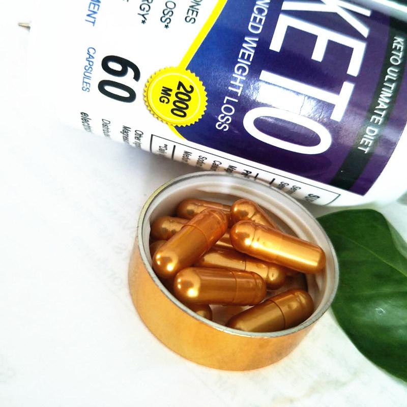best herbal diet pill