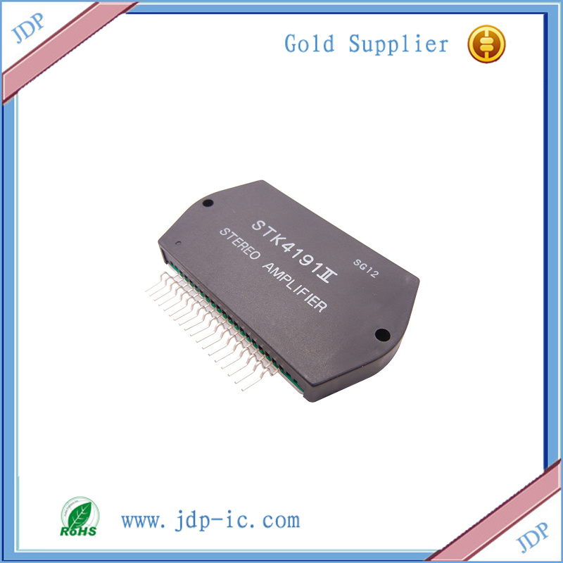 Fine Stk4191 Pcb Wiring Cloud Hisonuggs Outletorg