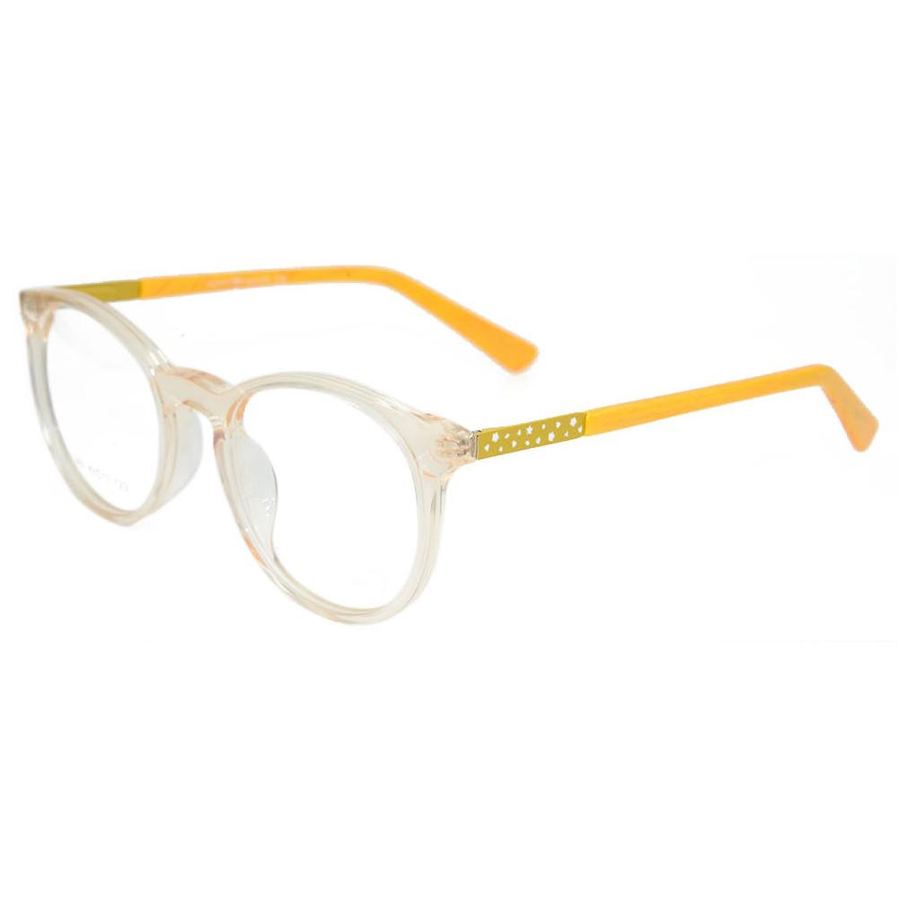 b28fdee24c38 China Wholesale Comfortable Factory Custom Fashion Design Acetate Frames  Eyeglasses Optical Frames - China Eyeglass Frame