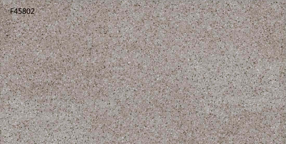 Hot Item 450x900 Wear Resistant Terrazzo Tile For Building Outdoor Floor