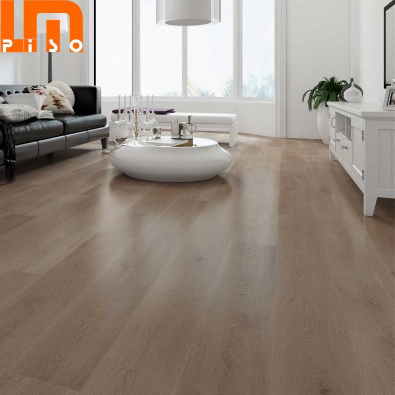 China Vinyl Plank Pvc Flooring