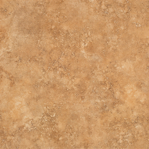 China 500500mm Italy Style Rustic Matt Porcelain Floorvitrified