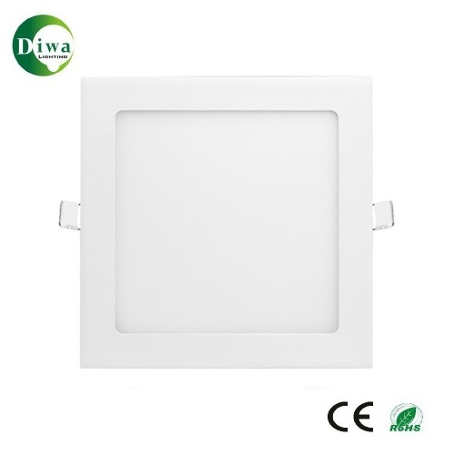 LED Panel Light, CE Approved, Dw-LED-Td-04