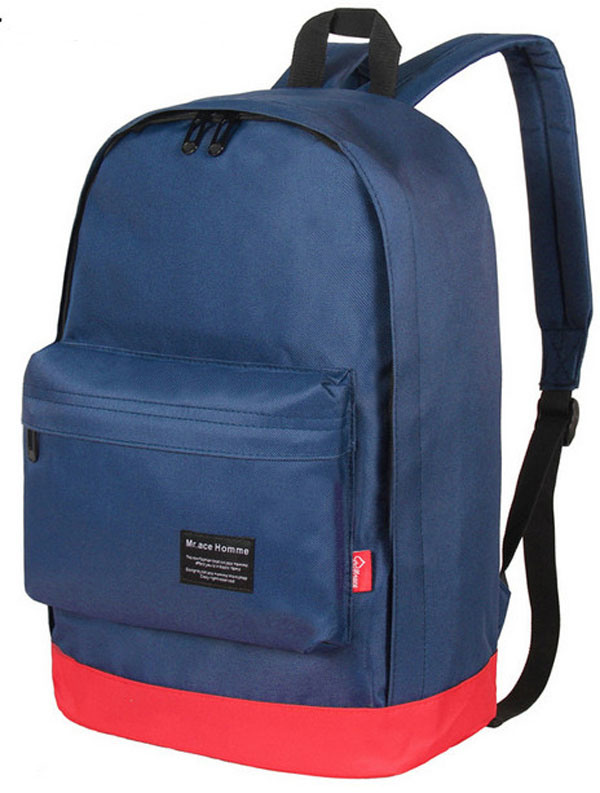 Leisure School Backpack for Student, Teenagers, Outdoor Activity pictures & photos