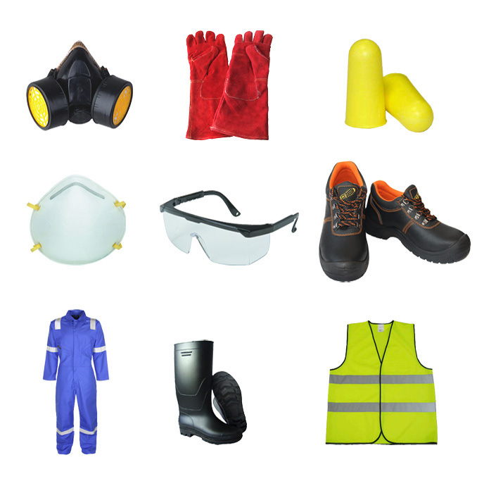 China Personal Protective Safety Equipment Industrial Supplier - China  Personal Safety Equipment, Personal Protective Safety Equipment