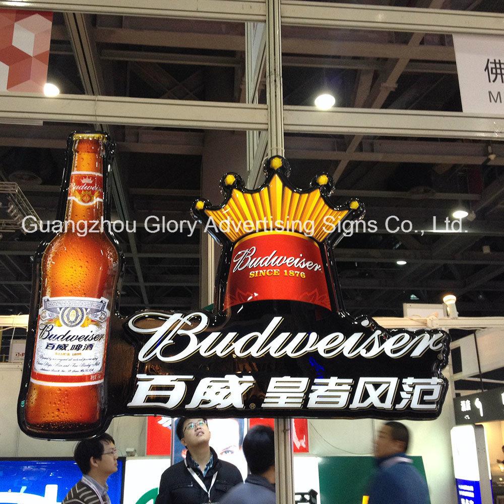 corona beer ad