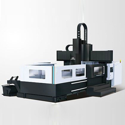 Fanuc Controller Cheap Price CNC Engraving Machine pictures & photos