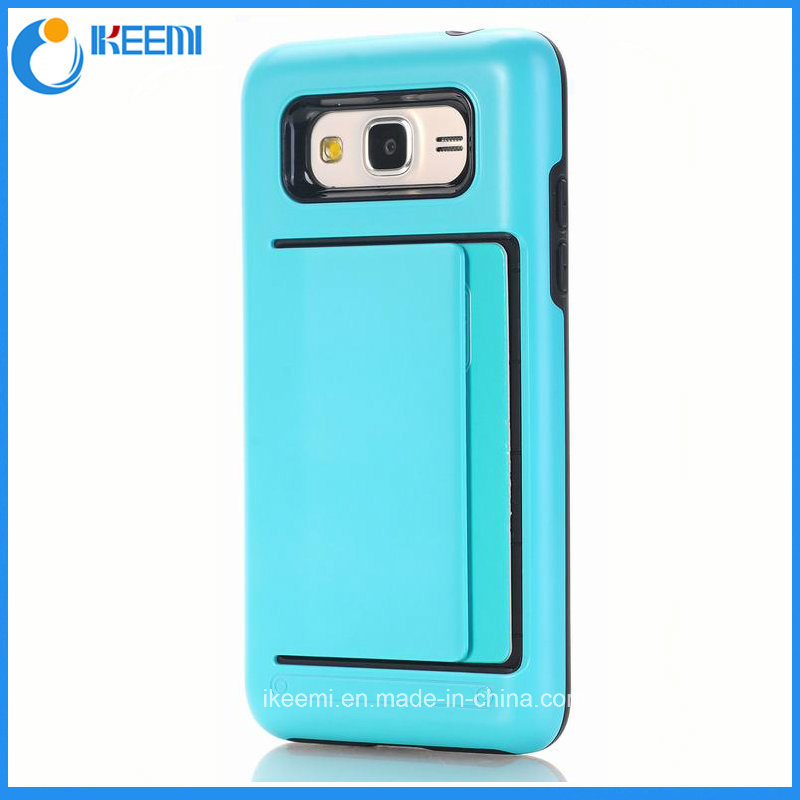 buy popular 7caf2 21c7e [Hot Item] Phone Case Mobile for Samsung Galaxy S7 Edge Case, for Samsung  S7 Edge Cover