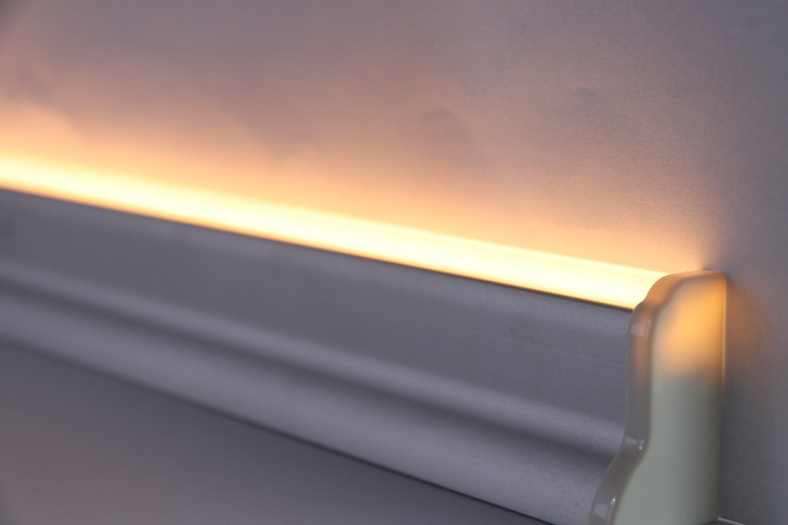 Apt 20 High Brightness Led Aluminum