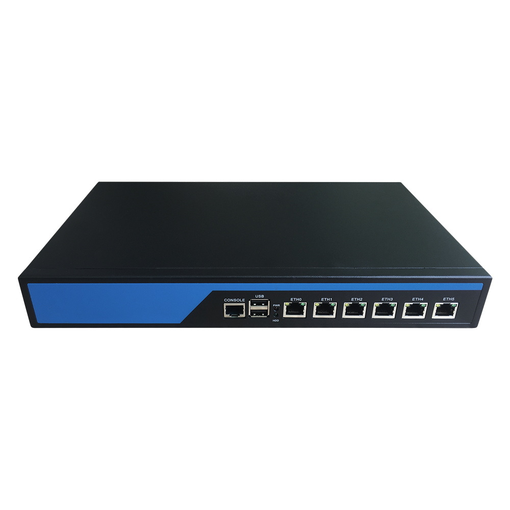 China 18w Enterprise Industrial Usb Modem 4g Wifi Network Router