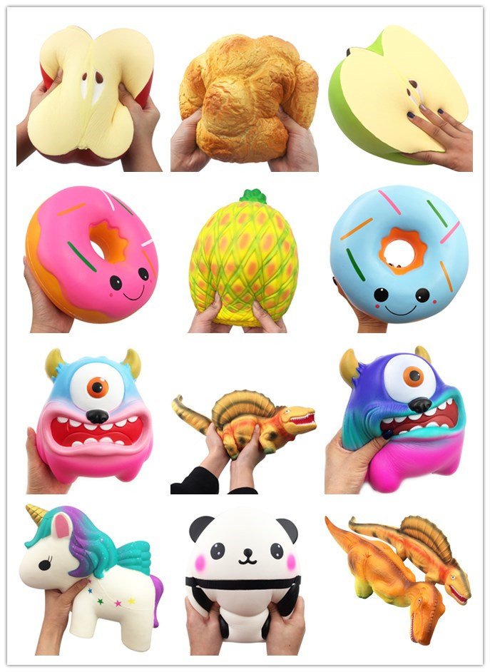 China in-Stock Stress Relief Toys Decorative Props Male ...