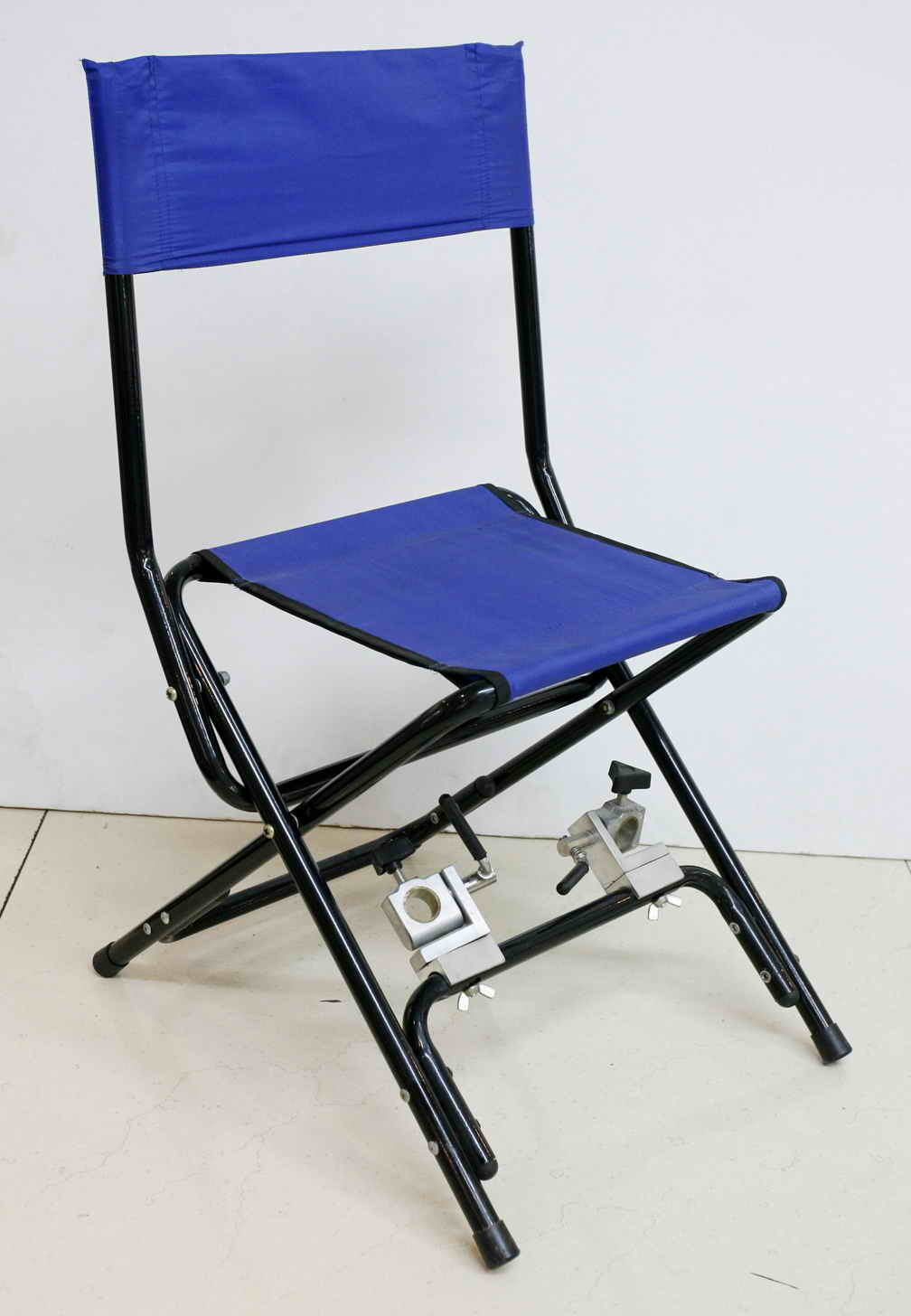 China Fishing Rod Carry Chair Ch 001f China Folding