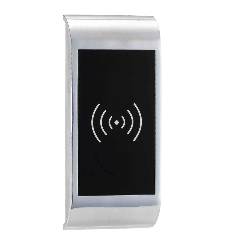 Jyl-L02 Smart Card Door Lock Locker Lock