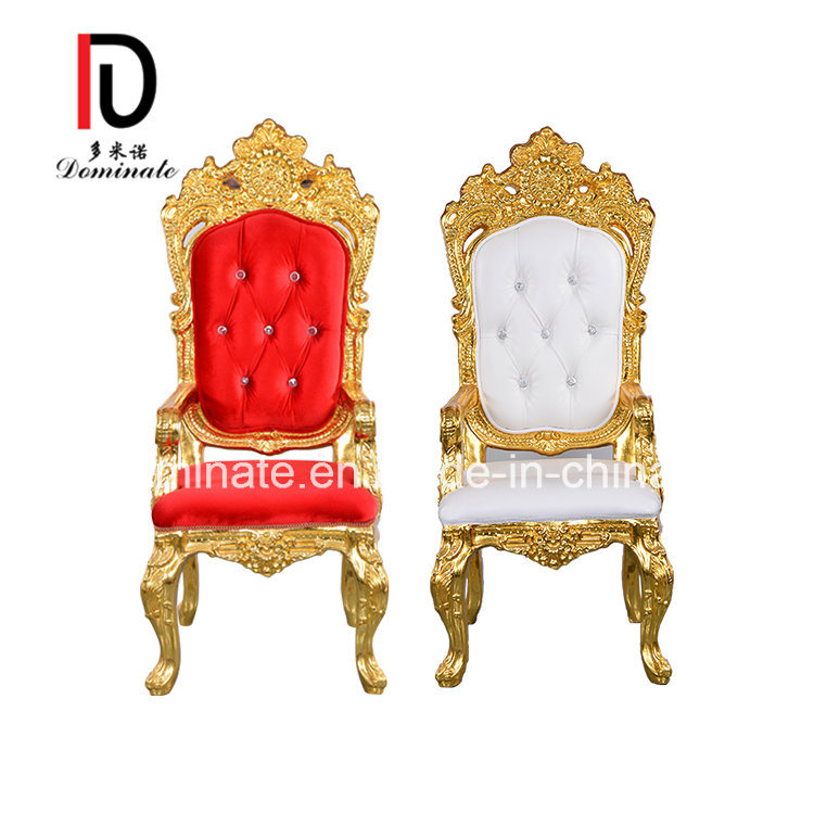 China King Queen Antique Throne Chairs (BR-K194) - China King Chair, Queen  Chairs - China King Queen Antique Throne Chairs (BR-K194) - China King Chair
