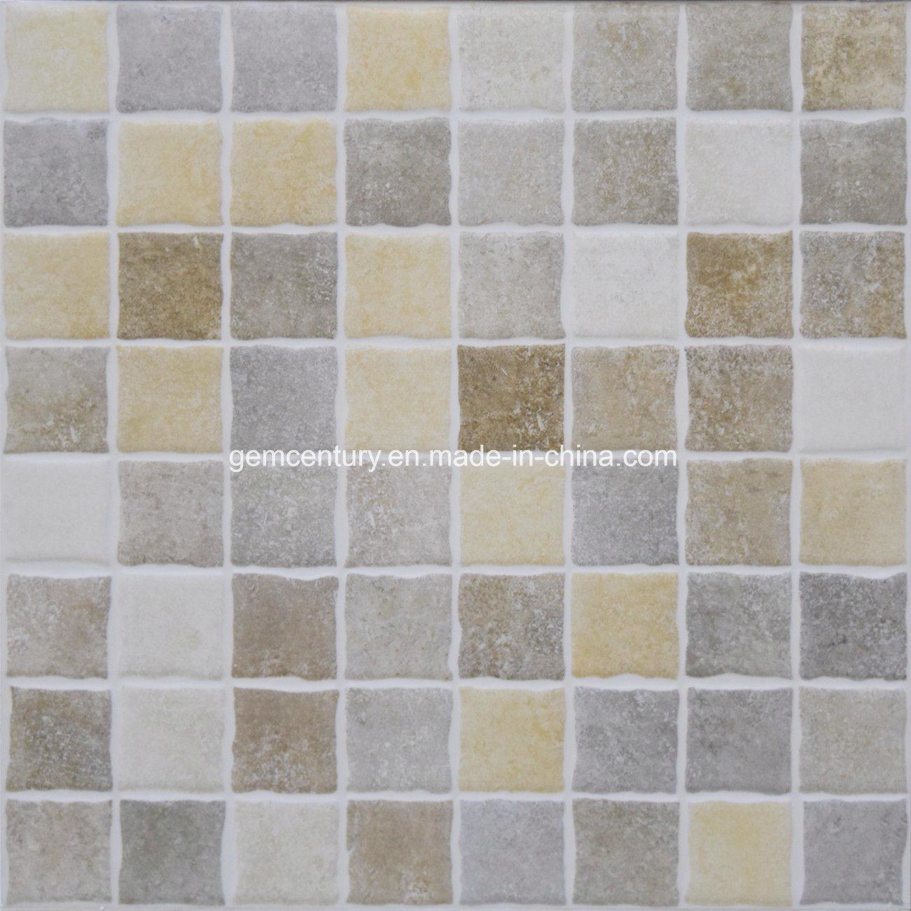 China Rustic Wall Ceramic Tiles 30x30 China Ceramic Tile Wall Tiles