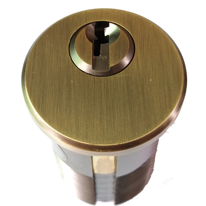 China High Quality American Standard Lock Cylinder Mortise