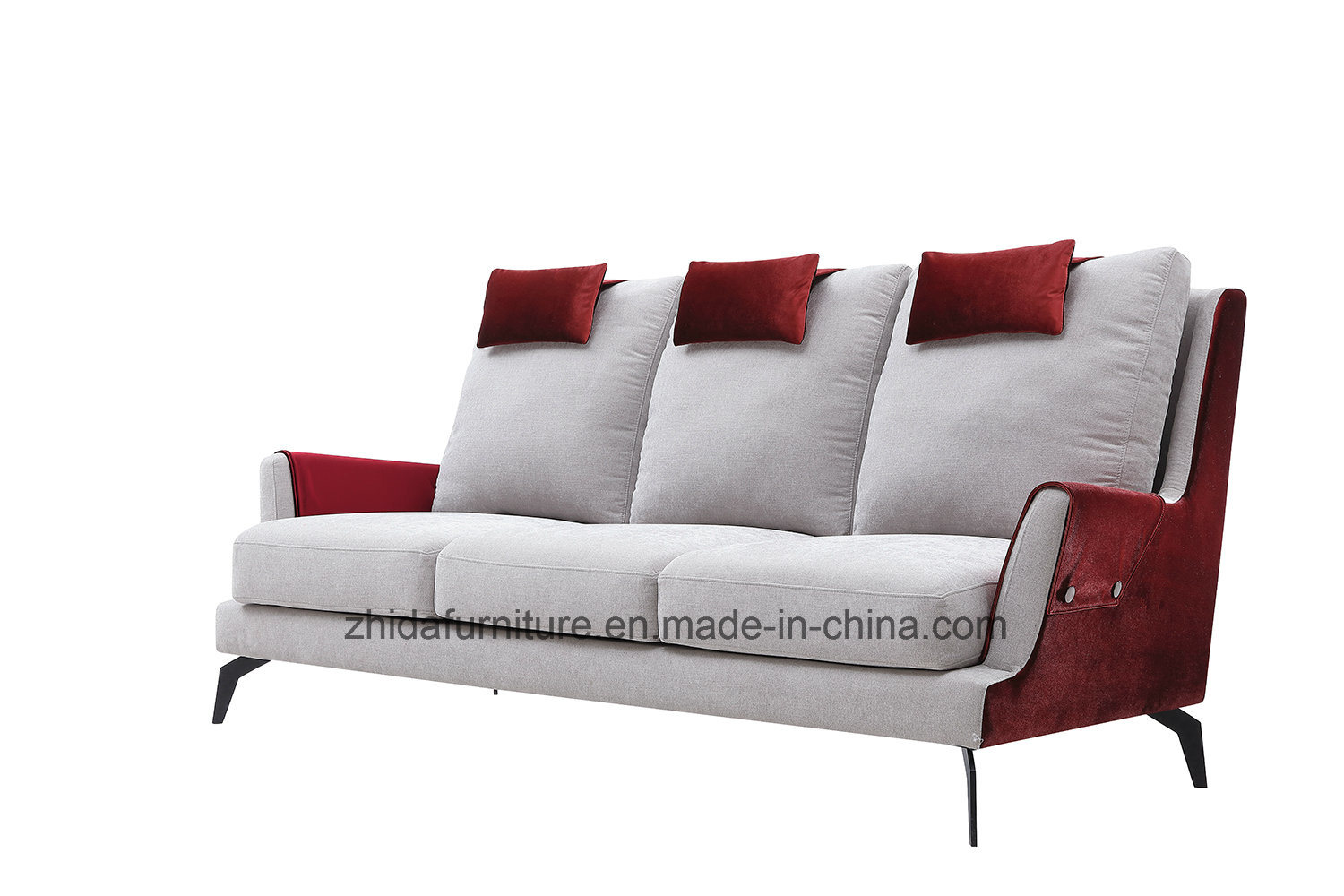 Phenomenal Hot Item New Design Small Size Fabric Sofa Set For Living Room Sofa Pdpeps Interior Chair Design Pdpepsorg